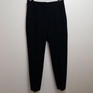 Kate Spade madison ave black dress pants-6